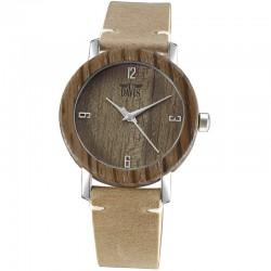 Timber 2131
