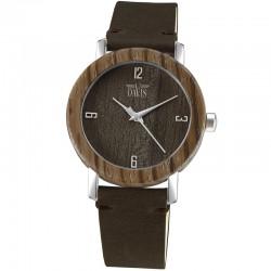 Timber 2132