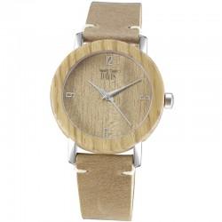 Timber 2133